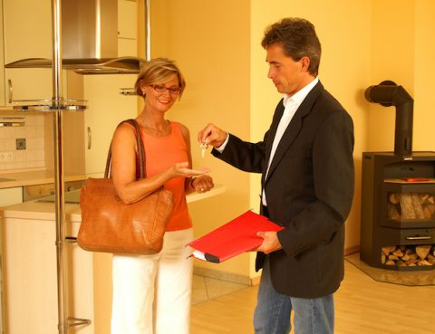 Tenant background screening is probably one of the biggest headaches landlords face when looking for new renters, but it's also one of the most important.
