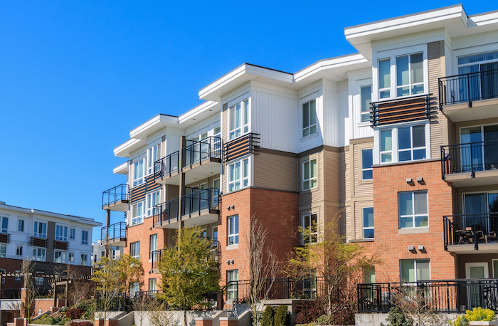 For a large property portfolio manager, streamlining the administrative tasks with tenant background checks can help achieve a smoother process.